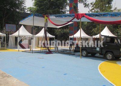 sewa tenda pesta