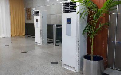 Tips perawatan AC dari Sewa AC Jakarta Timur